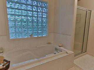 Photo 25: 1001 Windsor Dr in QUALICUM BEACH: PQ Qualicum Beach House for sale (Parksville/Qualicum)  : MLS®# 761787