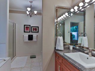 Photo 24: 1001 Windsor Dr in QUALICUM BEACH: PQ Qualicum Beach House for sale (Parksville/Qualicum)  : MLS®# 761787