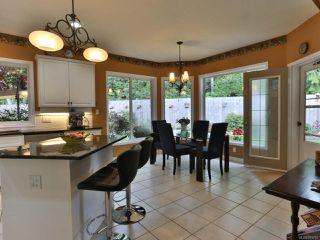 Photo 11: 1001 Windsor Dr in QUALICUM BEACH: PQ Qualicum Beach House for sale (Parksville/Qualicum)  : MLS®# 761787