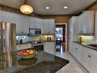 Photo 9: 1001 Windsor Dr in QUALICUM BEACH: PQ Qualicum Beach House for sale (Parksville/Qualicum)  : MLS®# 761787