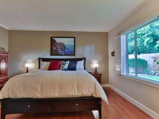 Photo 23: 1001 Windsor Dr in QUALICUM BEACH: PQ Qualicum Beach House for sale (Parksville/Qualicum)  : MLS®# 761787