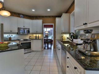 Photo 10: 1001 Windsor Dr in QUALICUM BEACH: PQ Qualicum Beach House for sale (Parksville/Qualicum)  : MLS®# 761787