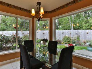 Photo 14: 1001 Windsor Dr in QUALICUM BEACH: PQ Qualicum Beach House for sale (Parksville/Qualicum)  : MLS®# 761787
