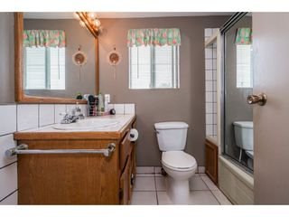 Photo 14: 913 MADORE Avenue in Coquitlam: Central Coquitlam House for sale : MLS®# R2176271