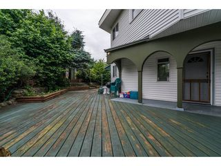 Photo 19: 913 MADORE Avenue in Coquitlam: Central Coquitlam House for sale : MLS®# R2176271