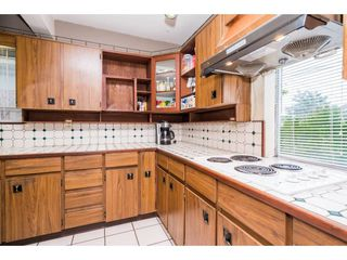 Photo 10: 913 MADORE Avenue in Coquitlam: Central Coquitlam House for sale : MLS®# R2176271