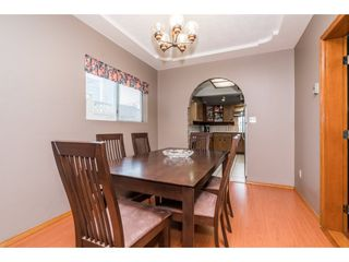 Photo 7: 913 MADORE Avenue in Coquitlam: Central Coquitlam House for sale : MLS®# R2176271