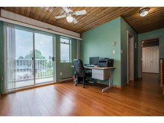 Photo 17: 913 MADORE Avenue in Coquitlam: Central Coquitlam House for sale : MLS®# R2176271