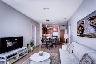 "Photo 6: 212 135 W 2ND Street in North Vancouver: Lower Lonsdale Condo for sale in ""CAPSTONE"" : MLS®# R2190444"