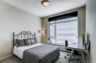 "Photo 9: 212 135 W 2ND Street in North Vancouver: Lower Lonsdale Condo for sale in ""CAPSTONE"" : MLS®# R2190444"