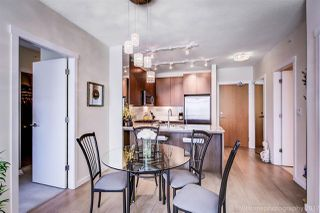 "Photo 8: 212 135 W 2ND Street in North Vancouver: Lower Lonsdale Condo for sale in ""CAPSTONE"" : MLS®# R2190444"