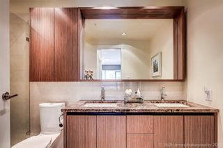 "Photo 12: 212 135 W 2ND Street in North Vancouver: Lower Lonsdale Condo for sale in ""CAPSTONE"" : MLS®# R2190444"
