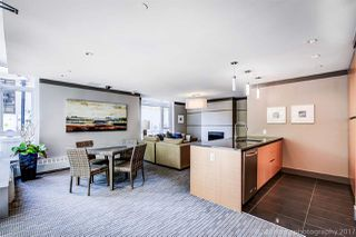 "Photo 19: 212 135 W 2ND Street in North Vancouver: Lower Lonsdale Condo for sale in ""CAPSTONE"" : MLS®# R2190444"