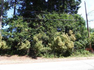 Photo 12: LT 2 SEAVIEW ROAD in COURTENAY: CV Merville Black Creek Land for sale (Comox Valley)  : MLS®# 765913