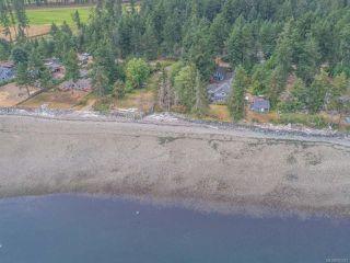 Photo 16: LT 2 SEAVIEW ROAD in COURTENAY: CV Merville Black Creek Land for sale (Comox Valley)  : MLS®# 765913