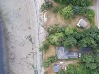 Photo 1: LT 2 SEAVIEW ROAD in COURTENAY: CV Merville Black Creek Land for sale (Comox Valley)  : MLS®# 765913