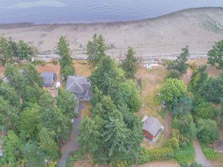 Photo 4: LT 2 SEAVIEW ROAD in COURTENAY: CV Merville Black Creek Land for sale (Comox Valley)  : MLS®# 765913