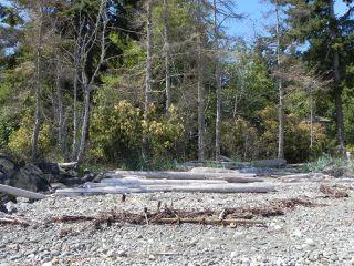 Photo 9: LT 2 SEAVIEW ROAD in COURTENAY: CV Merville Black Creek Land for sale (Comox Valley)  : MLS®# 765913