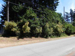 Photo 11: LT 2 SEAVIEW ROAD in COURTENAY: CV Merville Black Creek Land for sale (Comox Valley)  : MLS®# 765913