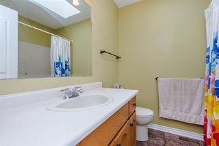 Photo 13: 35298 MCKINLEY DRIVE in Abbotsford: Abbotsford East House for sale : MLS®# R2182605
