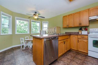 Photo 8: 35298 MCKINLEY DRIVE in Abbotsford: Abbotsford East House for sale : MLS®# R2182605