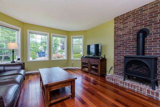 Photo 4: 35298 MCKINLEY DRIVE in Abbotsford: Abbotsford East House for sale : MLS®# R2182605