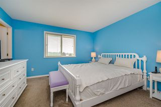 Photo 12: 35298 MCKINLEY DRIVE in Abbotsford: Abbotsford East House for sale : MLS®# R2182605