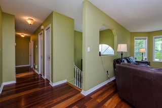 Photo 3: 35298 MCKINLEY DRIVE in Abbotsford: Abbotsford East House for sale : MLS®# R2182605