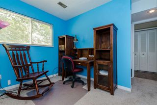 Photo 15: 35298 MCKINLEY DRIVE in Abbotsford: Abbotsford East House for sale : MLS®# R2182605