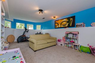 Photo 14: 35298 MCKINLEY DRIVE in Abbotsford: Abbotsford East House for sale : MLS®# R2182605