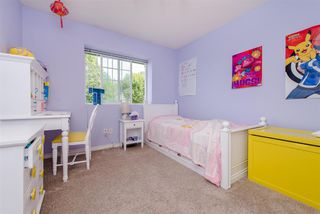Photo 10: 35298 MCKINLEY DRIVE in Abbotsford: Abbotsford East House for sale : MLS®# R2182605