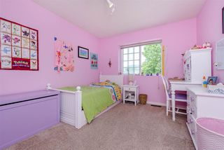 Photo 11: 35298 MCKINLEY DRIVE in Abbotsford: Abbotsford East House for sale : MLS®# R2182605
