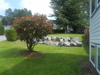 Photo 18: 35298 MCKINLEY DRIVE in Abbotsford: Abbotsford East House for sale : MLS®# R2182605