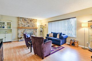 Photo 4: 21756 DONOVAN Avenue in Maple Ridge: West Central House for sale : MLS®# R2194111