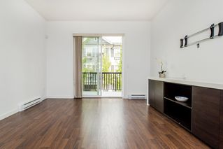 "Photo 12: 16 7348 192A Street in Surrey: Clayton Townhouse for sale in ""The Knoll"" (Cloverdale)  : MLS®# R2195442"