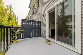 "Photo 14: 16 7348 192A Street in Surrey: Clayton Townhouse for sale in ""The Knoll"" (Cloverdale)  : MLS®# R2195442"