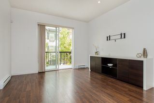 "Photo 9: 16 7348 192A Street in Surrey: Clayton Townhouse for sale in ""The Knoll"" (Cloverdale)  : MLS®# R2195442"