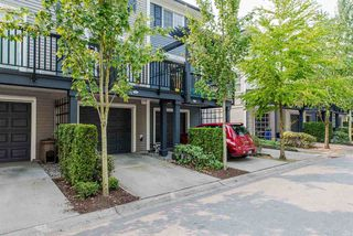 "Photo 20: 16 7348 192A Street in Surrey: Clayton Townhouse for sale in ""The Knoll"" (Cloverdale)  : MLS®# R2195442"