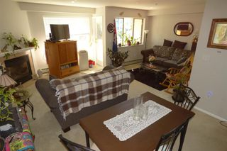 Photo 7: 303 9186 EDWARD STREET in Chilliwack: Chilliwack W Young-Well Condo for sale : MLS®# R2200467