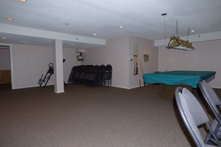 Photo 15: 303 9186 EDWARD STREET in Chilliwack: Chilliwack W Young-Well Condo for sale : MLS®# R2200467