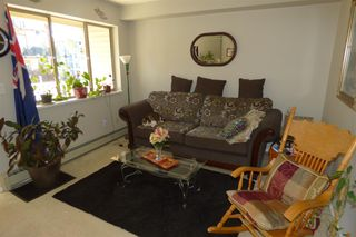Photo 5: 303 9186 EDWARD STREET in Chilliwack: Chilliwack W Young-Well Condo for sale : MLS®# R2200467