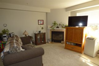 Photo 6: 303 9186 EDWARD STREET in Chilliwack: Chilliwack W Young-Well Condo for sale : MLS®# R2200467