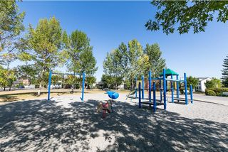 Photo 10: 138 PRESTWICK Landing SE in Calgary: McKenzie Towne House for sale : MLS®# C4134520