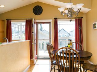 Photo 16: 138 PRESTWICK Landing SE in Calgary: McKenzie Towne House for sale : MLS®# C4134520