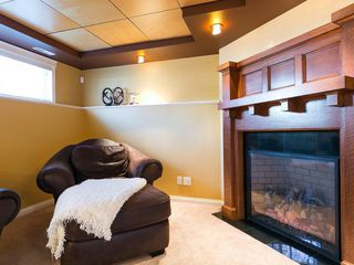 Photo 32: 138 PRESTWICK Landing SE in Calgary: McKenzie Towne House for sale : MLS®# C4134520