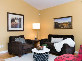 Photo 15: 138 PRESTWICK Landing SE in Calgary: McKenzie Towne House for sale : MLS®# C4134520