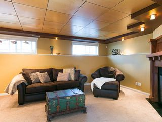 Photo 31: 138 PRESTWICK Landing SE in Calgary: McKenzie Towne House for sale : MLS®# C4134520