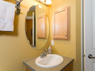 Photo 26: 138 PRESTWICK Landing SE in Calgary: McKenzie Towne House for sale : MLS®# C4134520