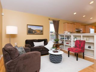 Photo 14: 138 PRESTWICK Landing SE in Calgary: McKenzie Towne House for sale : MLS®# C4134520