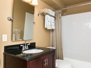 Photo 37: 138 PRESTWICK Landing SE in Calgary: McKenzie Towne House for sale : MLS®# C4134520